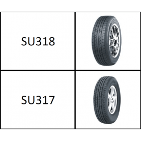 Westlake Tyres (SUV and light trucks) Looking for wholesale buyer